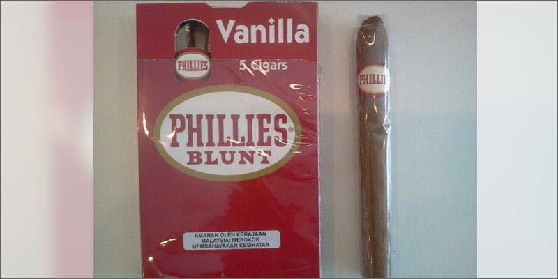6 cigars to use for blunts phillies All In The Mind #5: Cannabis And Bipolar Disorder
