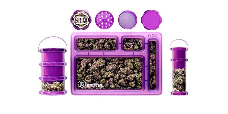 7 stoner items to buy off amazon stax All In The Mind #5: Cannabis And Bipolar Disorder