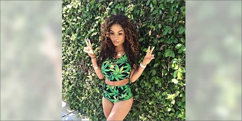 7 stoner summer essentials swimsuit All In The Mind #5: Cannabis And Bipolar Disorder