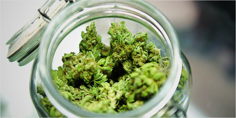 Decarboxylation Why You Should 4 Decarboxylation: What It Is, & Why You Should Decarb Your Weed