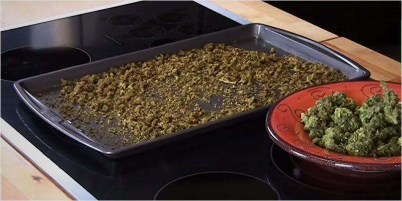Decarboxylation Why You Should 6 Decarboxylation: What It Is, & Why You Should Decarb Your Weed