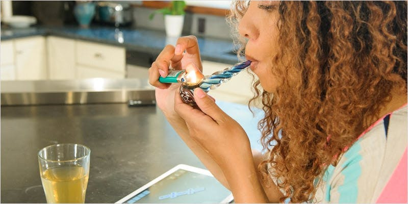 Get Your Parents To Smoke 4 THC: Everything You Need To Know About Delta9 Tetrahydrocannabinol