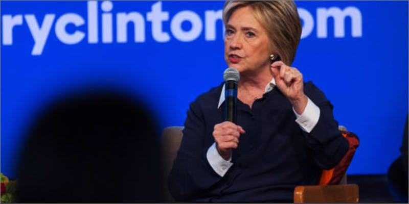 Hillary Is Officially the Democratic3 Cannabis And Sex: How Much Do You Really Know?