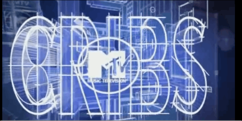Old School '90s MTV 3 Cannabis And Sex: How Much Do You Really Know?