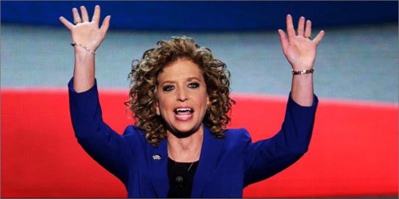 Peace Out Debbie Wasserman1 Cannabis And Sex: How Much Do You Really Know?