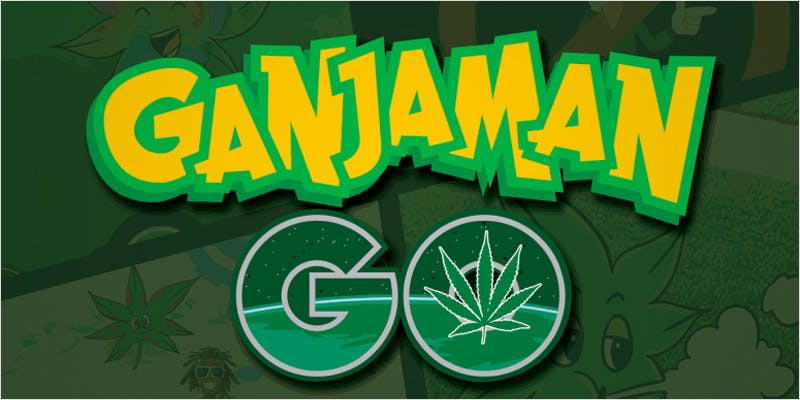 The POkemon GO for weed is here 1 THC: Everything You Need To Know About Delta9 Tetrahydrocannabinol