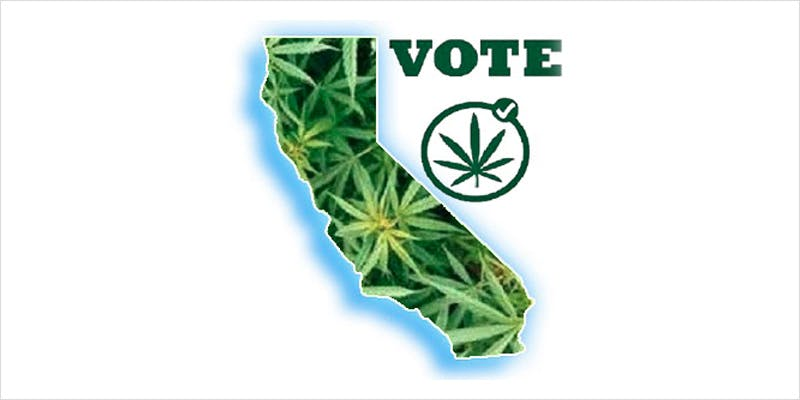 This Week In Cannabis Politics 3 THC: Everything You Need To Know About Delta9 Tetrahydrocannabinol