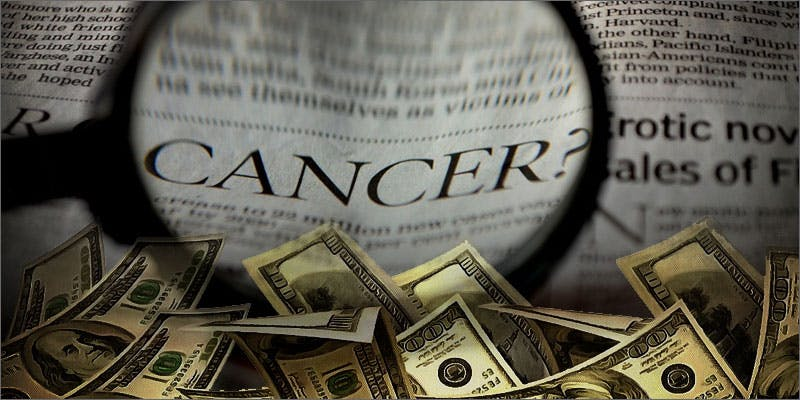 1939 Cancer Act