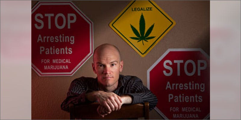 cannabis activists to follow brian vicente THC: Everything You Need To Know About Delta9 Tetrahydrocannabinol
