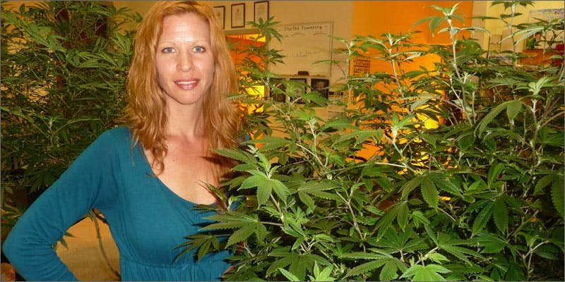 cannabis activists to follow dale sky jones THC: Everything You Need To Know About Delta9 Tetrahydrocannabinol
