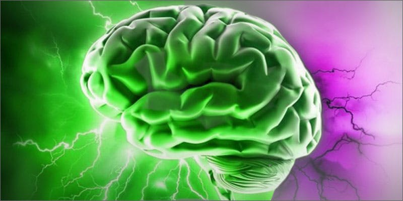 Does Cannabis Help Parkinson's Disease