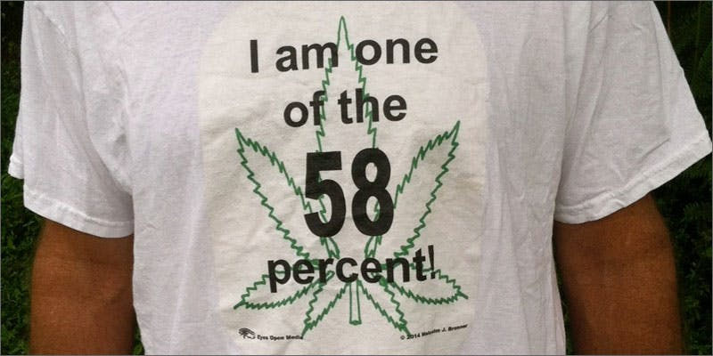 first home delivery medical marijuana florida tshirt This Is How Long Nate Diaz Could Be Banned For Vaping