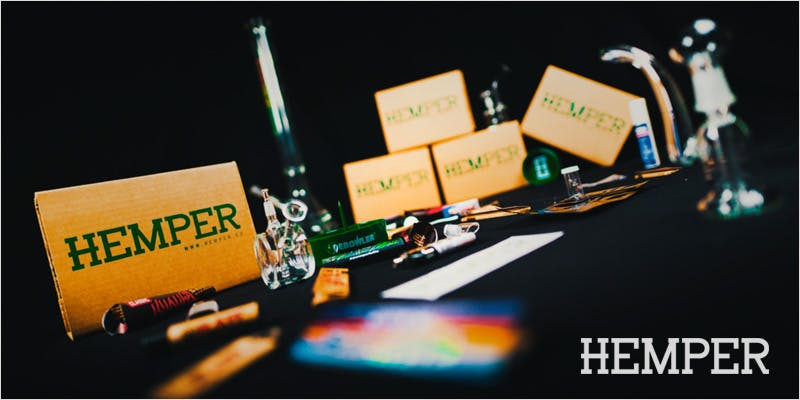hemperCo 3 State Of Marijuana: The Most Important Cannabis Event This Year