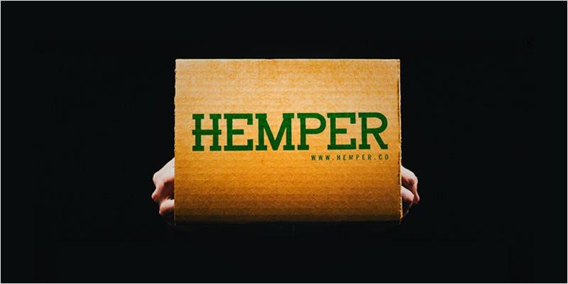 hemper.co
