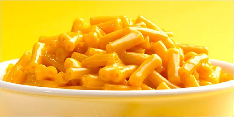 macncheese Legal Cannabis Sales Are Booming More Than The Dot Com Era