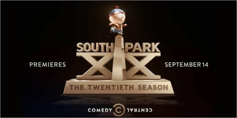 southpark 1 Cannabis And Sex: How Much Do You Really Know?