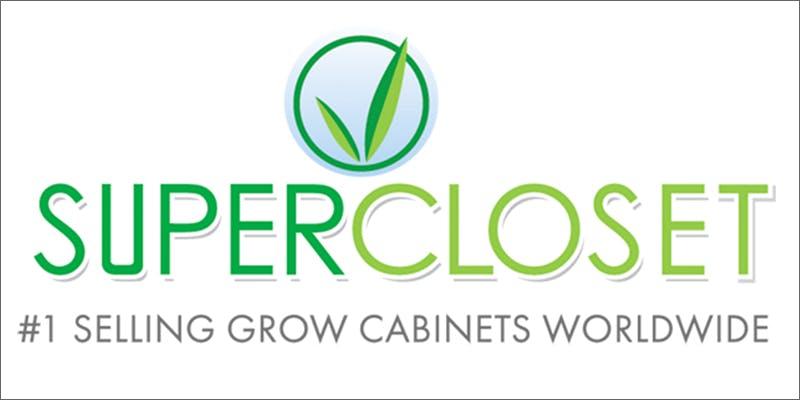 supercloset logo THC: Everything You Need To Know About Delta9 Tetrahydrocannabinol