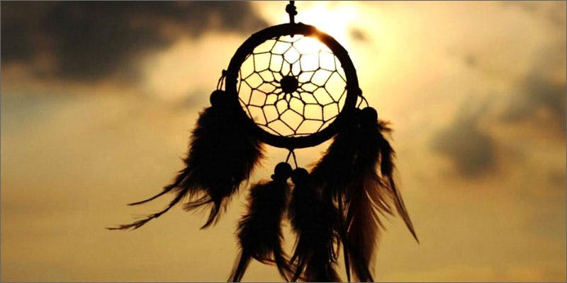1 face year prison gram marijuana dreamcatcher This Teen Faced A Year In Prison Over A Gram of Weed