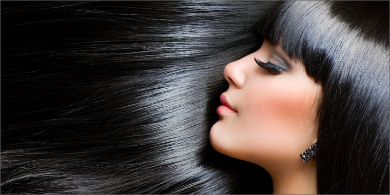 1 surprising beauty facts about cannabis hair Cannabis And Sex: How Much Do You Really Know?