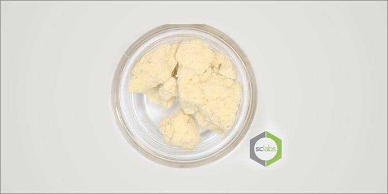 10 Strongest Dabs 3 10 Strongest Dabs You Can Buy Right Now