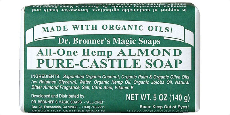2 hemp can detox your home soap Cannabis And Sex: How Much Do You Really Know?