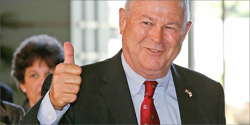 2 politician admits using cannabis thumbsup State Of Marijuana: The Most Important Cannabis Event This Year