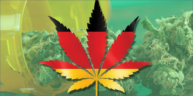 2 will germany be next legalize medicine 1 State Of Marijuana: The Most Important Cannabis Event This Year