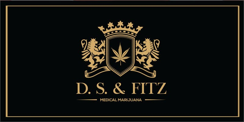 3 canadian cannabis study ds fitz Win $500 Worth Of Gear In This Epic BuddaBox Competition