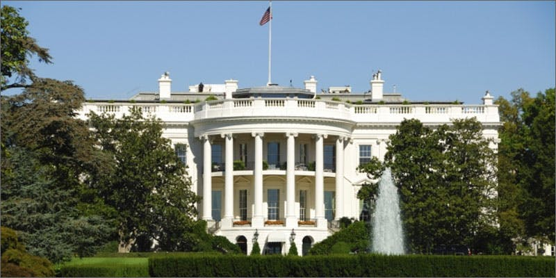 3 canadians banned from us smoking weed whitehouse Canadians Being Banned From The US For Smoking Weed