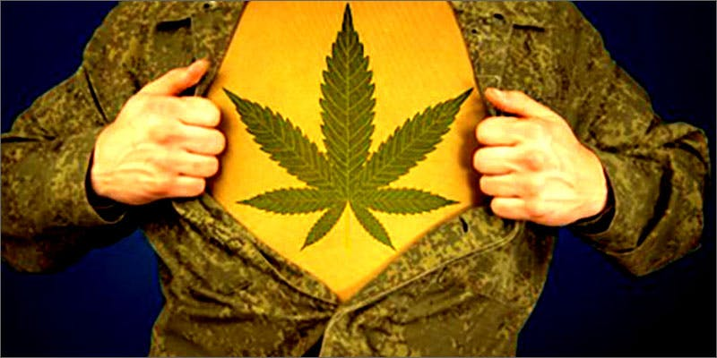 3 veterans petition safe access cannabis pills shirt 5 Things Veterans Who Need Medical Marijuana Should Know