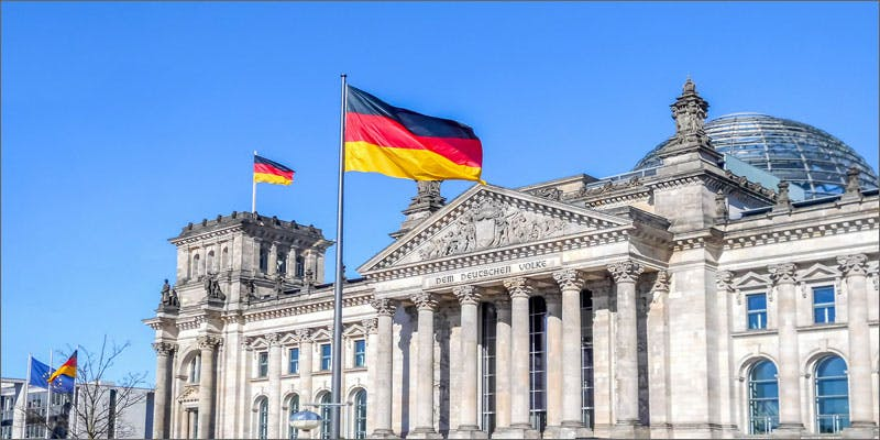 3 will germany be next legalize flag State Of Marijuana: The Most Important Cannabis Event This Year