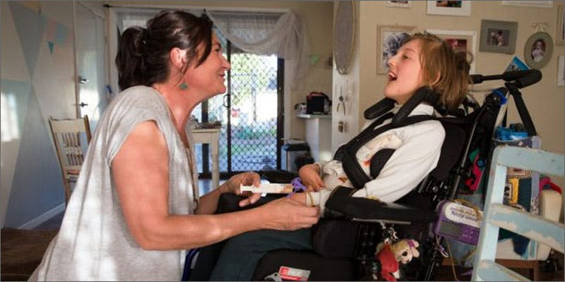 4 studying cannabis oil epileptic children elwells dosing Australia Wants To Study Miraculous Effects Of Cannabis & Epilepsy