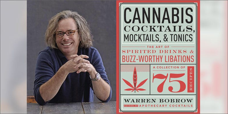 4 warren bobrow interview portrait State Of Marijuana: The Most Important Cannabis Event This Year