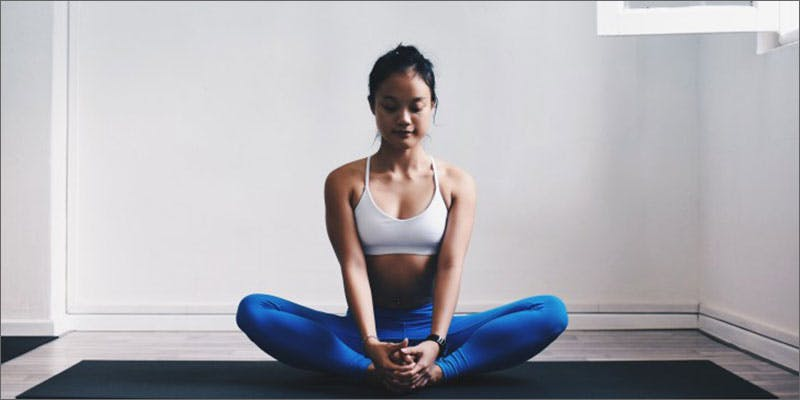 4 ways give yourself cannabis massage yoga State Of Marijuana: The Most Important Cannabis Event This Year