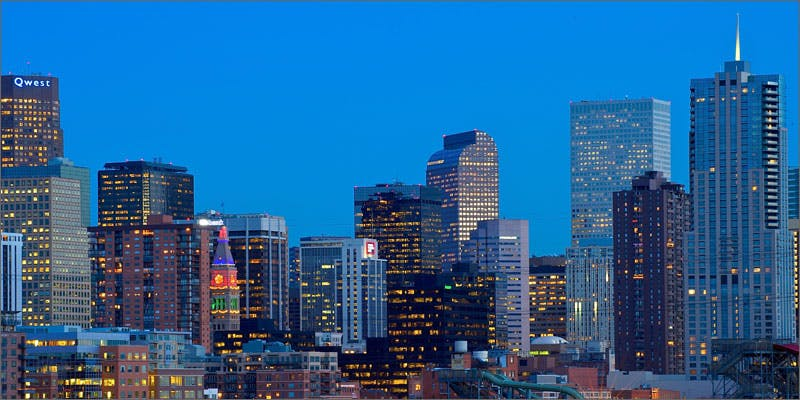 5 healthiest cities cannabis common denver State Of Marijuana: The Most Important Cannabis Event This Year