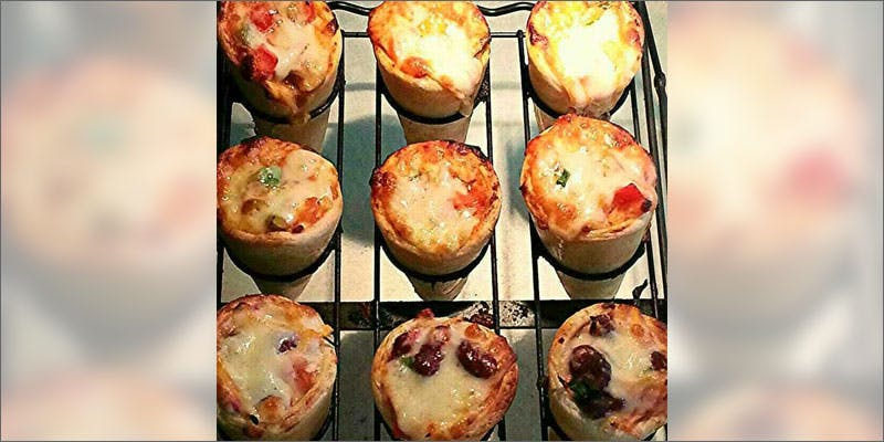 5 how to make pizza cones cooling State Of Marijuana: The Most Important Cannabis Event This Year