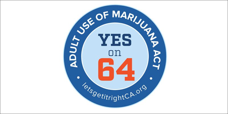 5 kyle kushman interview adult use mj 64 Michigan Govenor Takes Initiative With State Medical Progam