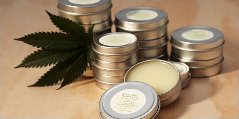 9 cannabis combats bone disease salves State Of Marijuana: The Most Important Cannabis Event This Year