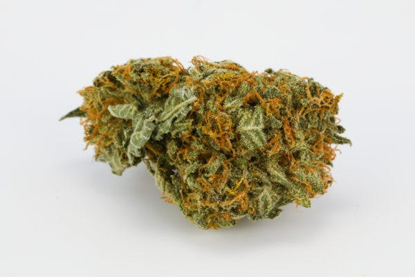 Angola Roja Here Are The Rarest Cannabis Strains On Earth Right Now