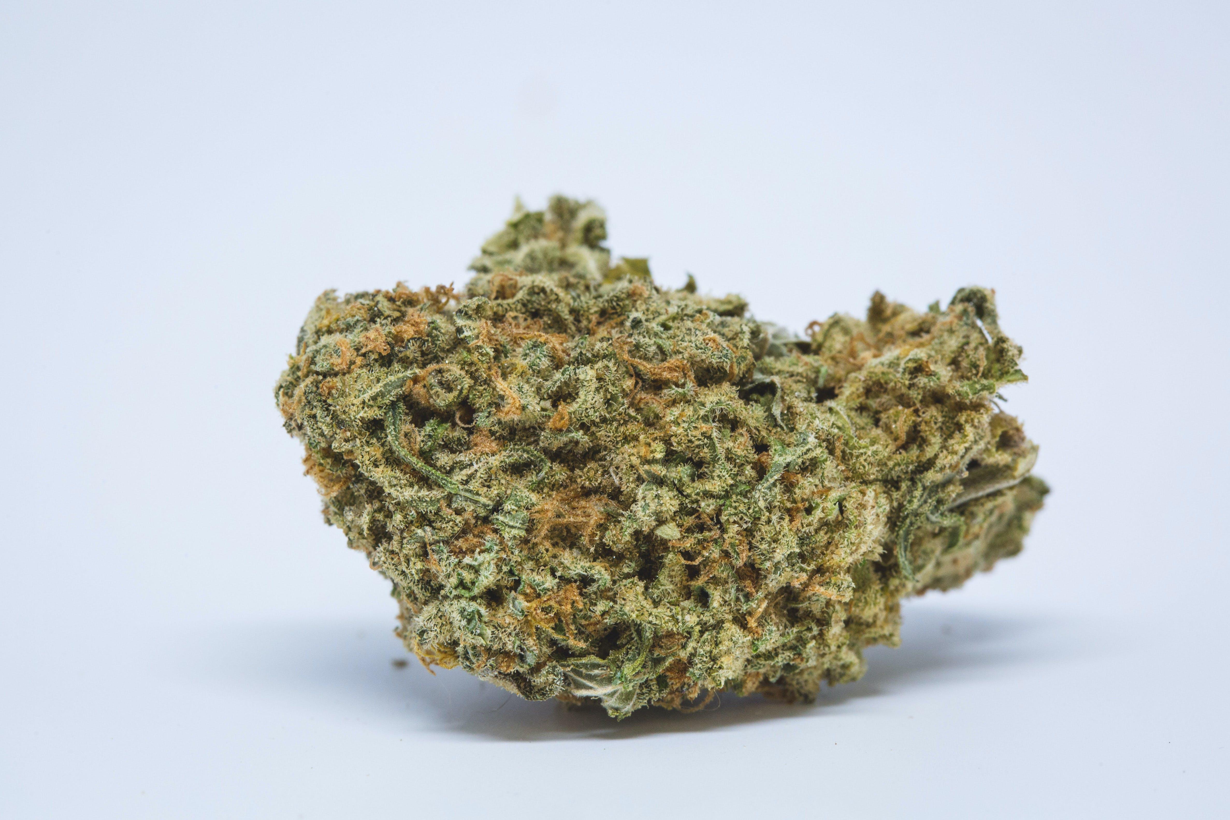 Durban Poison Weed; Durban Poison Cannabis Strain; Durban Poison Sativa Marijuana Strain