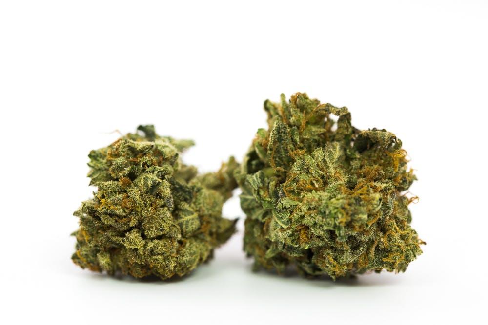 Cotton Candy Kush Weed; Cotton Candy Kush Cannabis Strain; Cotton Candy Kush Hybrid Marijuana Strain