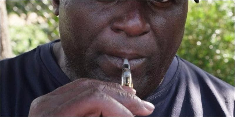 Giant Leonard Marshall prepares 3 Cannabis And Sex: How Much Do You Really Know?