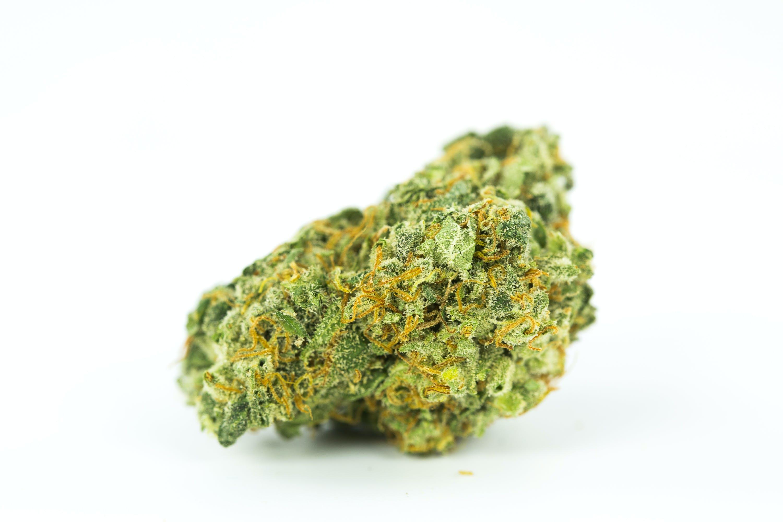 Gorilla Glue #4 Weed; Gorilla Glue Cannabis Strain; Gorilla Glue #4 Hybrid Marijuana Strain