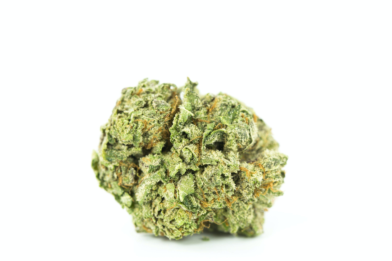 Granddaddy Purple Weed; Granddaddy Purple Cannabis Strain; Granddaddy Purple Indica Marijuana Strain
