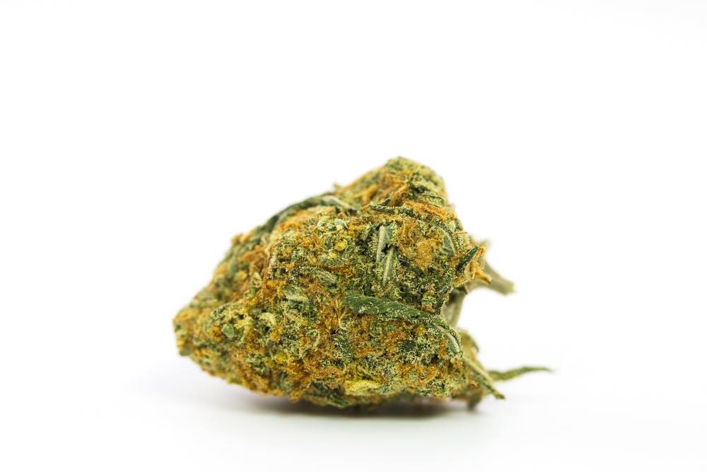 Lemon Kush Weed; Lemon Ksh Cannabis Strain; Lemon Kush Hybrid Marijuana Strain