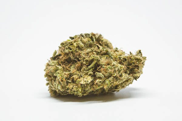 Oaxacan Highland Here Are The Rarest Cannabis Strains On Earth Right Now