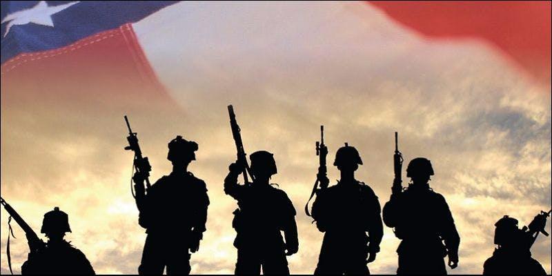 PTSD marijuana study is now recruiting 2 This New Cannabis Study Needs Veterans Suffering PTSD