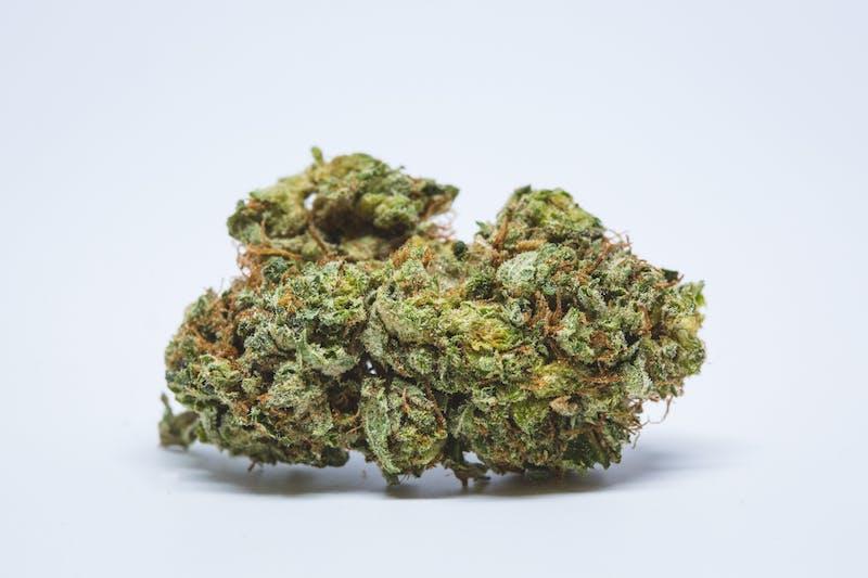 Death Star Weed; Death Star Cannabis Strain; Death Start Indica Marijuana Strain