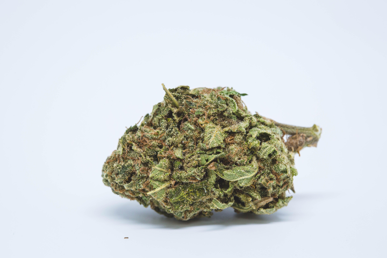 Blueberry Weed; Blueberry Cannabis Strain; Blueberry Indica Marijuana Strain