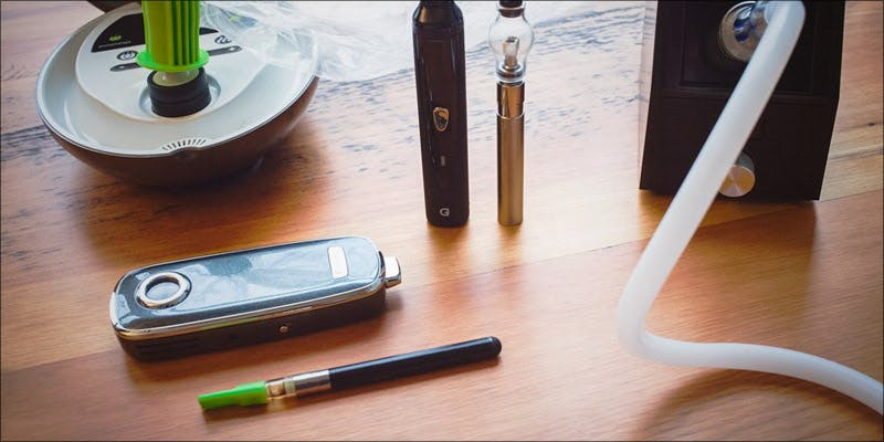buying a new vape 2 Michigan Govenor Takes Initiative With State Medical Progam
